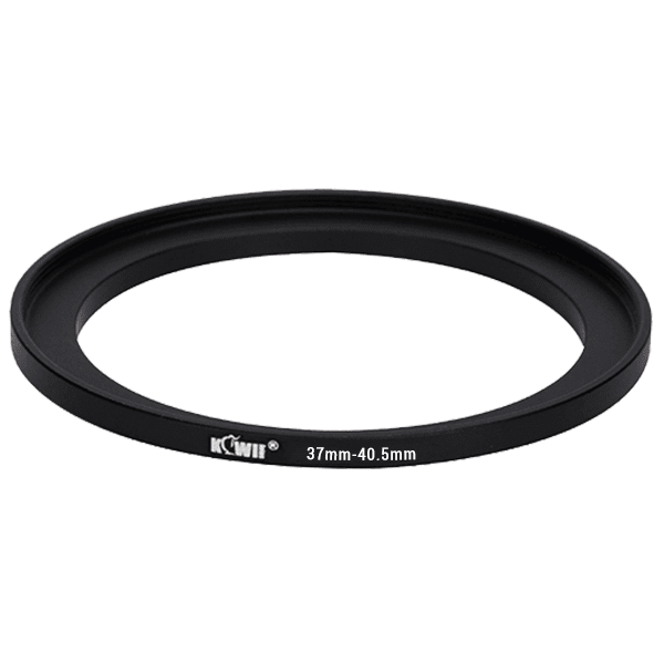 Step_Up_Ring_37mm_40_5mm_1_a.png