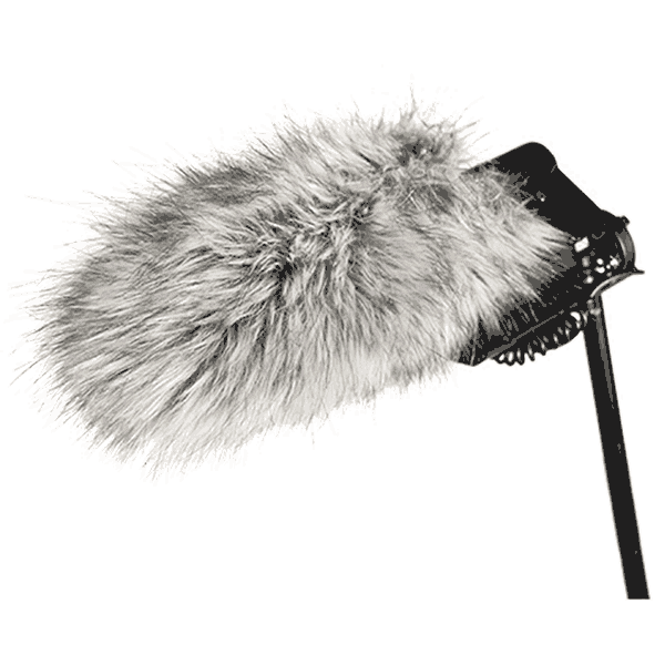 Rode_DeadCat_Furry_for_WSVM_VideoMic_NTG_1_NTG_2_and_NTG_3_1_a.png