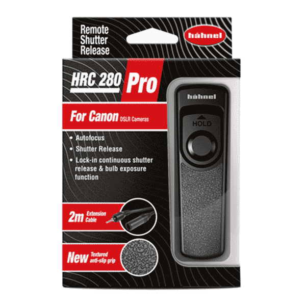 Haehnel_HRC_280_Pro_zu_Canon_Verpackung_a.png