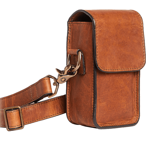 ONA_Lisbon_Camera_Case__Everyday_Crossbody_Antique_Cognac_a.png