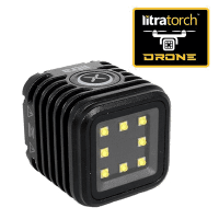 Litra_Torch_Drohnen_Edition_a.png