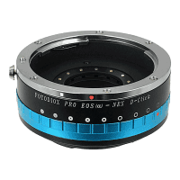 Fotodiox_Canon_EF_auf_E_Mount_a.png