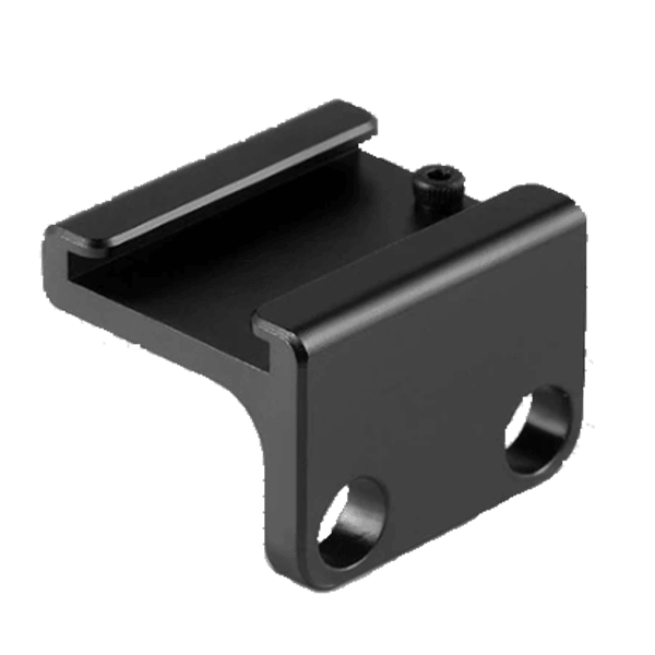 SmallRig_Cold_Shoe_Mount_1593_a.png