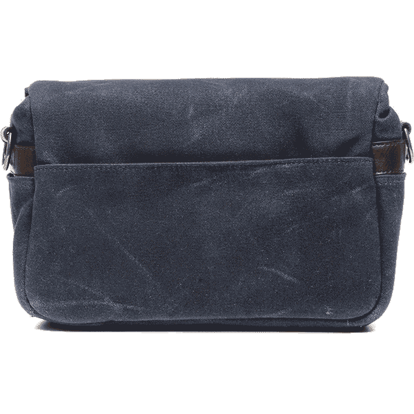 ONA_The_Bowery_in_der_Farbe_Oxford_Blue_back_a.png