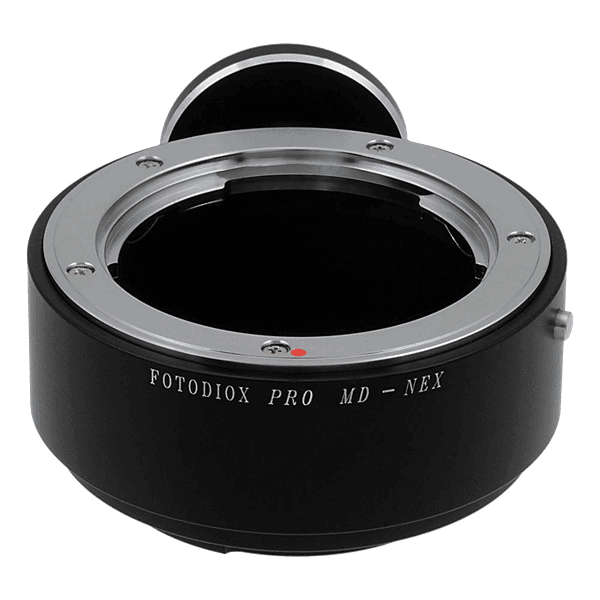 Fotodiox_Pro_Minolta_MD_to_Sony_E_Mount_seitlich_a.png