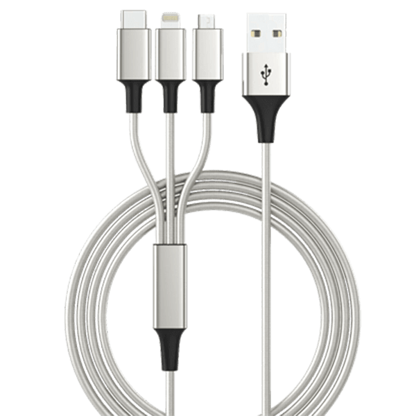 3in1_USB_smartes_Ladekabel___Lightning___Micro_USB___USB_C_in_silber_a.png