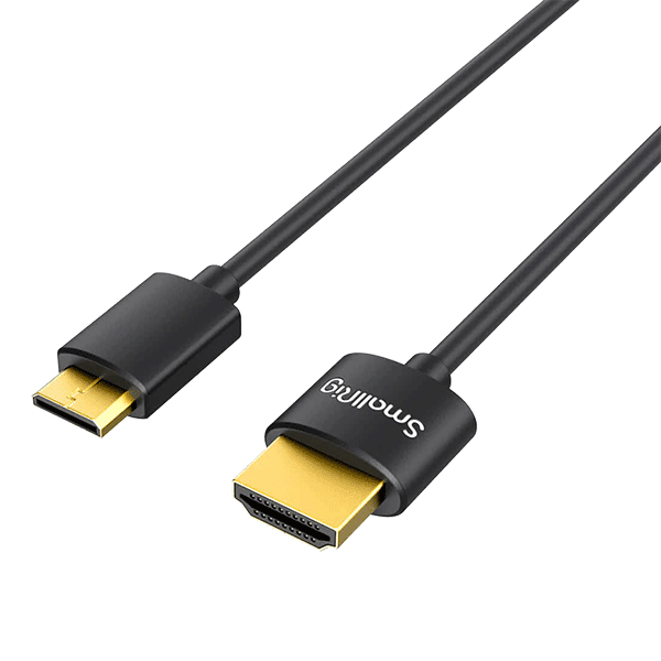 SmallRig_Ultra_Slim_4K_HDMI_Cable_3041_seitlich_a.png