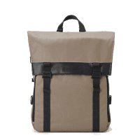 Backpack_Bag_RDB_BP300_Beige_Red_Label_by_Artisan_a.png