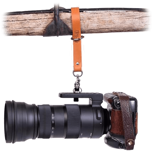 Holdfast_Gear_Ertweitungs_Strap_CL02_TA_in_der_Farbe_TAN_muster_2_a.png