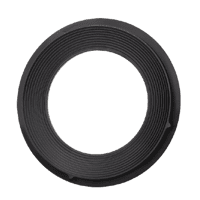 Haida_150_67_Adapter_Ring_a.png