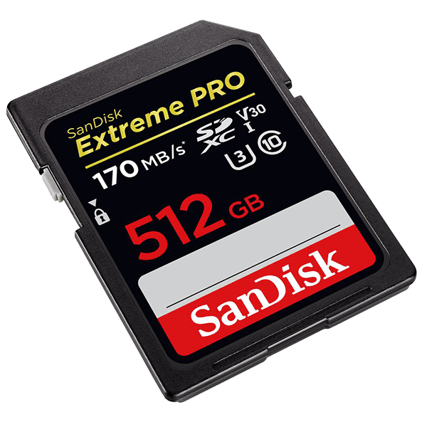 Sandisk_ExtremePro_170MBs_SDXC_512GB_V30_liegend_a.png