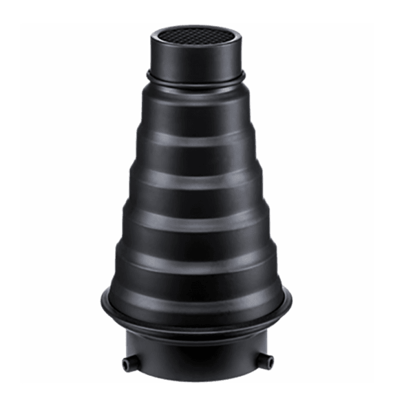 Godox_Conical_Snoot_with_Bowens_Mount_a.png