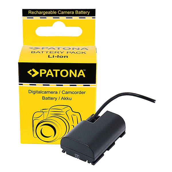 Coupler_Canon_LPE6N_von_Patona_verpackung_a.png