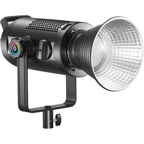 Godox_SZ150R_RGB_Bi_color_Zoomable_LED_seitlich_a.png