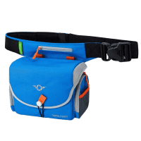 Cosyspeed_Camslinger_Outdoor_Blue_Camera_Bag_a.png