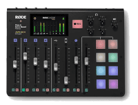 RodeCaster_Pro___Podcast_Production_Studio_von_oben_a.png