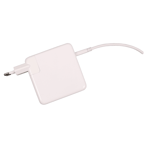 Patona_PD_Adapter_87W_USB_C_Netzteil_5_20V_fuer_Smartphone_Tablet_Akku_Ladegeraete_seitlich_a.png