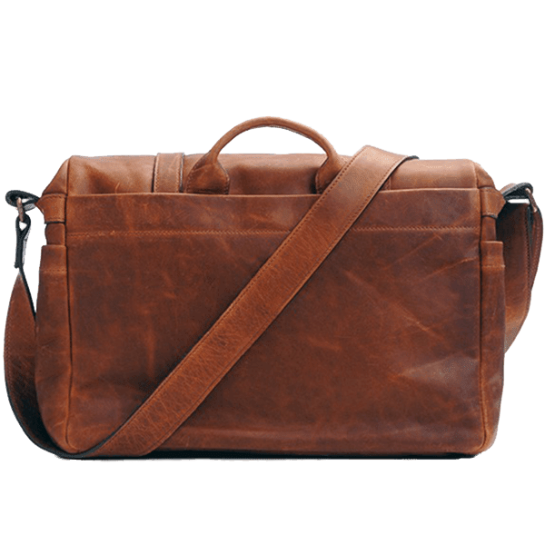 brixton_leather_3_a.png