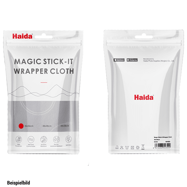 Haida_Magic_Stick_it_Wrapper_Cloth_Size_verpackung_a_2.png