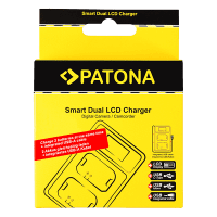 Smart_Dual_LCD_USB_Ladegeraet_fuer_Canon_LP_E8_von_Patona_verpackung_a.png