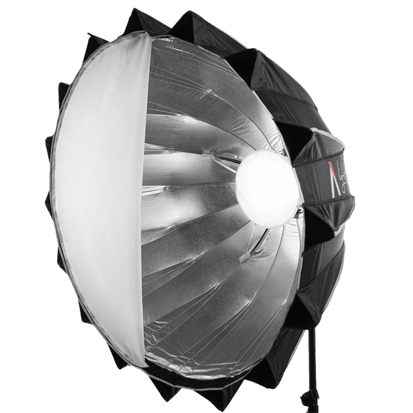 Aputure_Light_Dome_II_90cm___innen.png