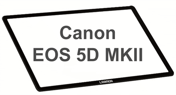 Larmor_GGS_Canon_5D_MKII.png