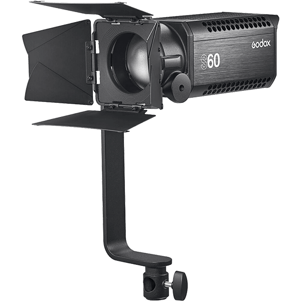 Godox_Fokusierendes_Licht_S60_front_a.png