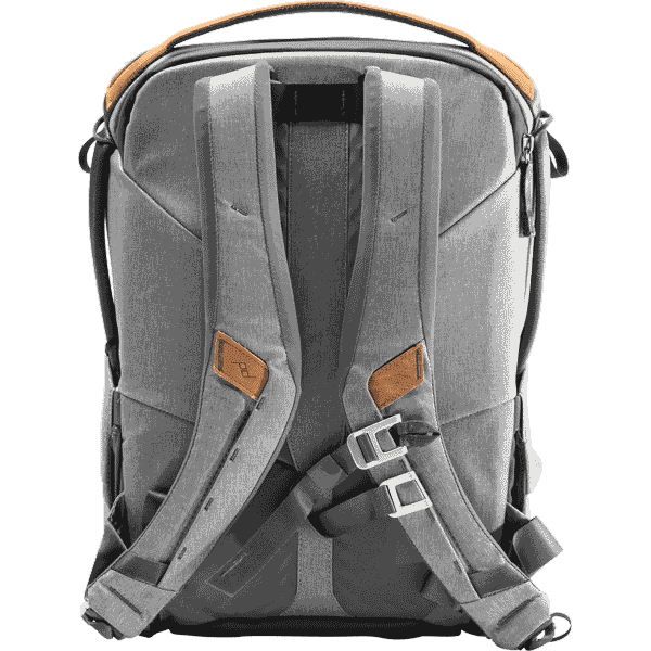 Everyday_Backpack_20L_v2_ash_BEDB_20_AS_2_back_a.png