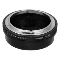 Fotodiox_Canon_FD_auf_Sony_E_Mount_a.png