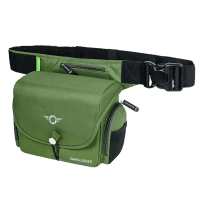 Cosyspeed_Camslinger_Outdoor_Olive_MKII_a.png
