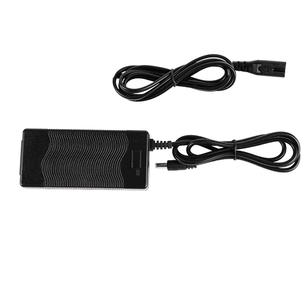Jinbei_EFP_50_BiColor_Led_Flaechenleuchte_AC_Adapter_a.png