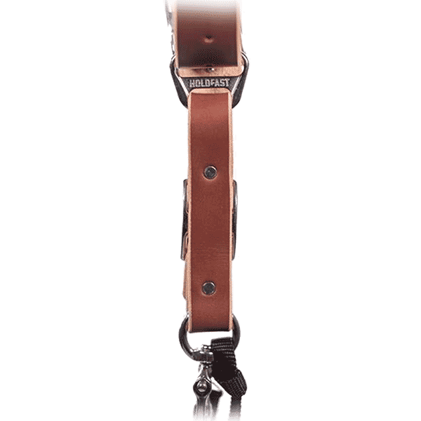 Money_Maker_in_Bridle_Leather_Chestnut_Small_2_a.png
