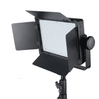 Godox_LED_Flaechenleuchte_LED_500W_2900_Lux_.png