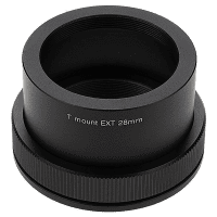 Objektivadapter_T_Mount_T__T_2_Mount_Sony_E_Mount_von_Fotodiox_oben_a.png