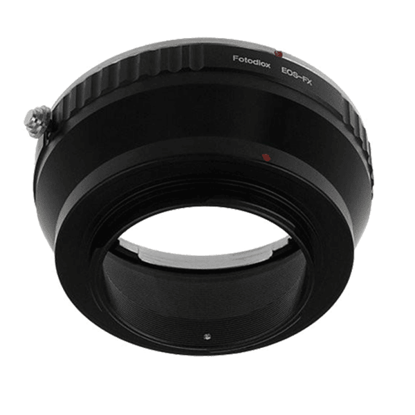 Fotodiox_Canon_EF_EF_S_auf_Fuji_X_Mount_anschluss_a.png