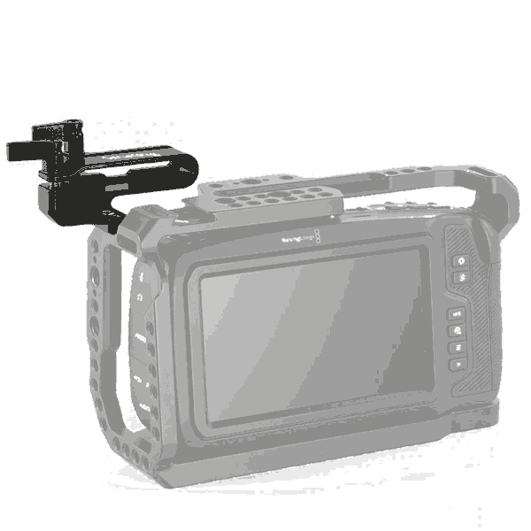 SmallRig_Mount_for_Samsung_T5_SSD_2245_4.png