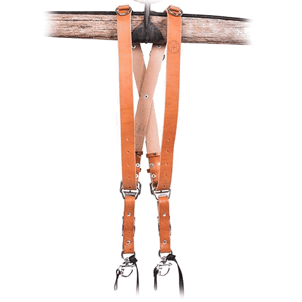 MM05_TA_1_Moneymaker_in_Bridle_Tan_1_a.png