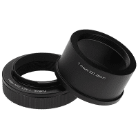 Objektivadapter_T_Mount_T__T_2_Mount_Sony_E_Mount_von_Fotodiox__ringe_a.png