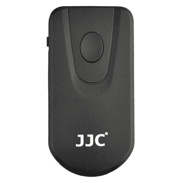 JJC_IS_C1_Infrarotausloeser_wie_Canon_RC_6_RC_5_RC_1_a.png
