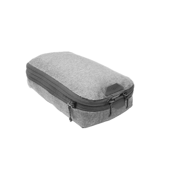 Peak_Design_Packing_Cube_Small_BPC_S_CH_1.png