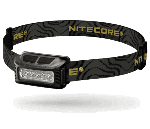 Nitecore_NU10_LED_Headlamp_Black.png