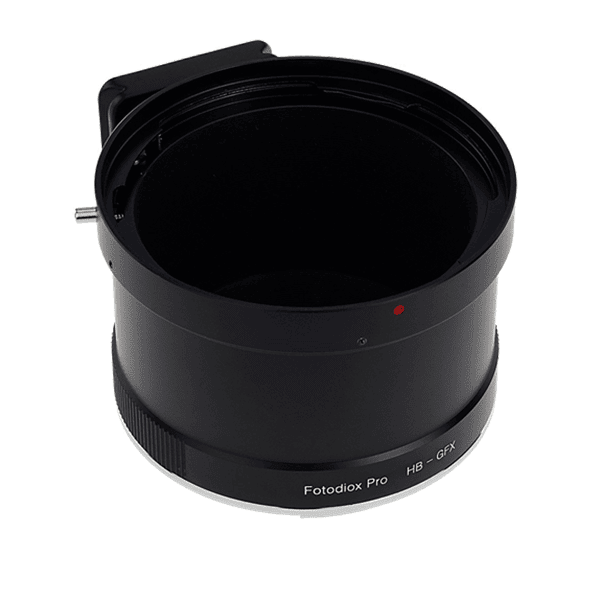 Fotodiox_Hasselblad_V_Mount_auf_Fuji_G_Mount_1_a.png
