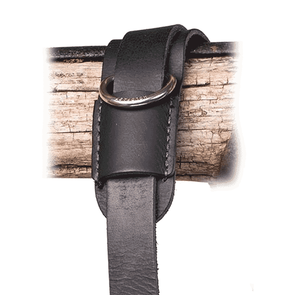 Money_Maker_Water_Buffalo_Leather_Black___detail_a.png