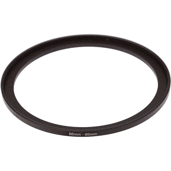 Step_Up_Ring_86mm_95mm.png