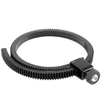Lens_Gear_Belt_1_a.png
