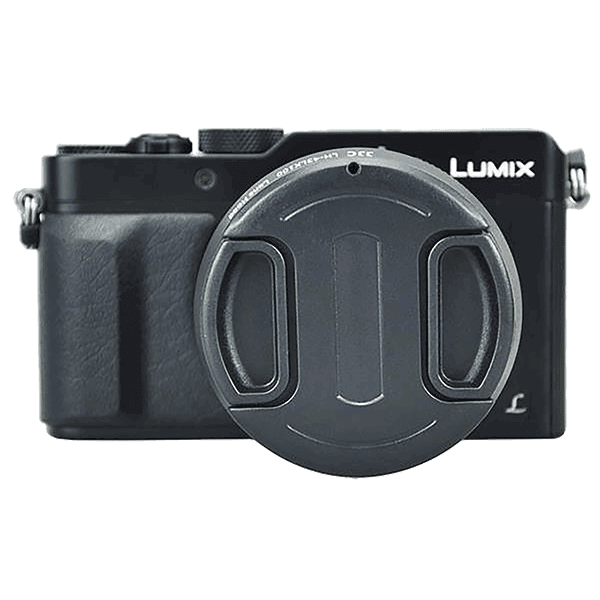 Lens_Hood_for_Panasonic_LUMIX_DMC_LX100_and_LEICA_D_LUX_Lenscap_big_a.png