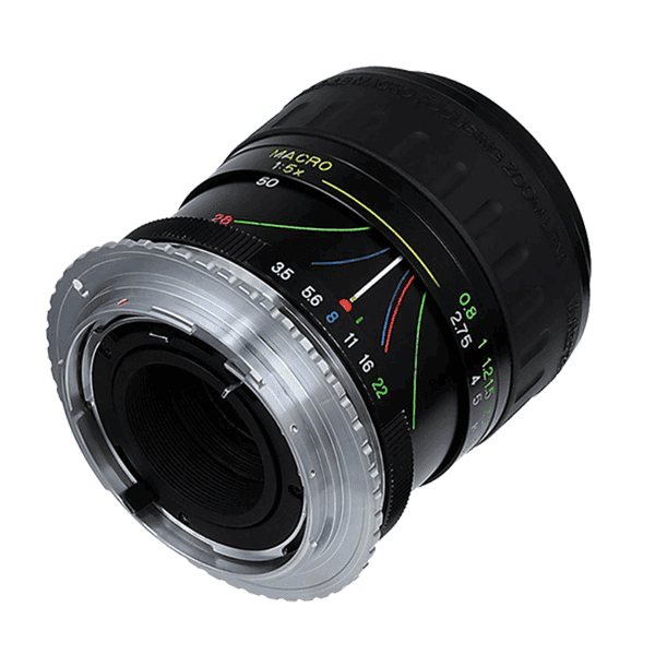 Fotodiox_Objektivadapter_CY_an_Canon_EOS_Mount_an_Objektiv_a.png