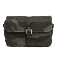 ONA_Bowery_Camouflage_Limited_Edition_a.png