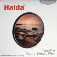 Haida_HD3296_NanoPro_ND3_6_Filter_in_82mm_a.png