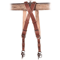 Money_Maker_in_Bridle_Leather_Chestnut_Small_0_a.png